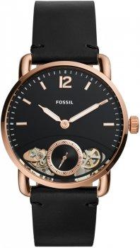 Zegarek męski Fossil ME1168