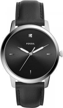 Zegarek męski Fossil FS5497