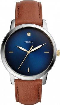 Zegarek męski Fossil FS5499