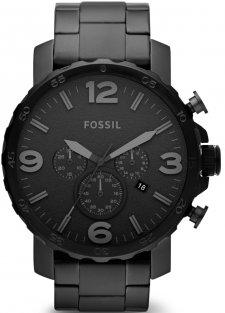 Zegarek męski Fossil JR1401
