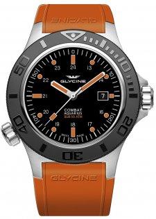 Zegarek męski Glycine GL0040