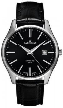 zegarek Grovana 1568.1537