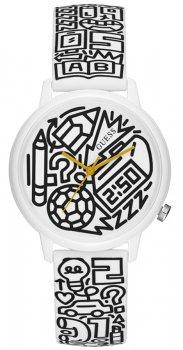 Zegarek damski Guess Originals V0023M9