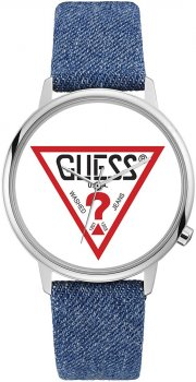 Guess Originals V1001M1