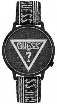 Guess Originals V1012M2