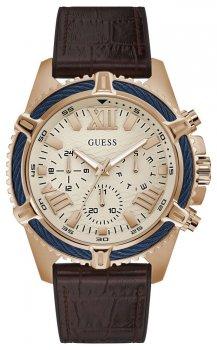 Zegarek męski Guess GW0053G4