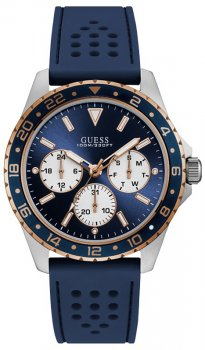 Guess W1108G4