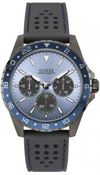 Zegarek męski Guess W1108G6