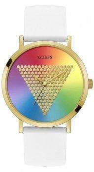 Zegarek męski Guess W1161G5