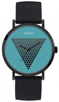 Zegarek męski Guess W1161G6