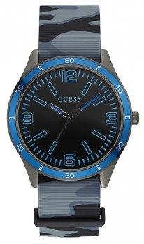 Zegarek męski Guess W1163G1