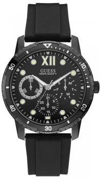 Zegarek męski Guess W1174G2