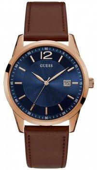 Zegarek męski Guess W1186G3