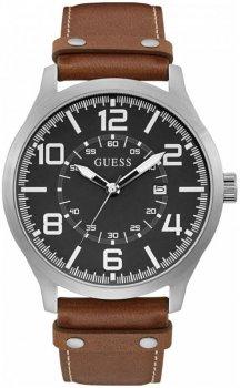Zegarek męski Guess W1301G1