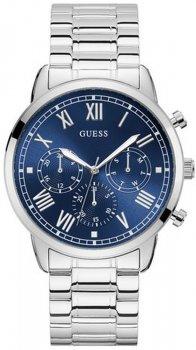 Zegarek męski Guess W1309G1
