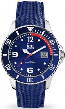 Zegarek męski ICE Watch ICE.015770