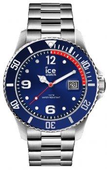 Zegarek męski ICE Watch ICE.015771