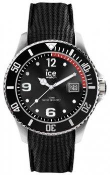 Zegarek męski ICE Watch ICE.015773