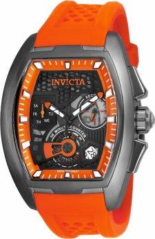 Zegarek męski Invicta 25937
