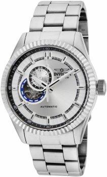Zegarek  Invicta 22078-POWYSTAWOWY
