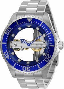 Zegarek męski Invicta 24693