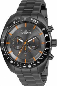 Zegarek męski Invicta 28903