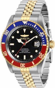 Zegarek męski Invicta 29180