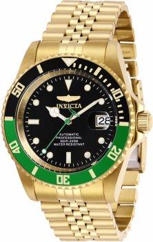 Zegarek męski Invicta 29184