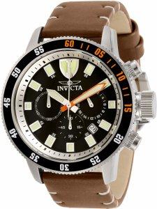 Zegarek męski Invicta 31394