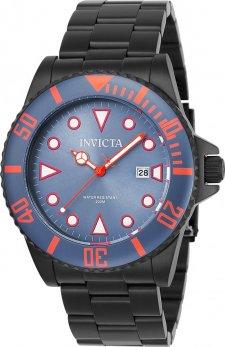 Zegarek męski Invicta 90300