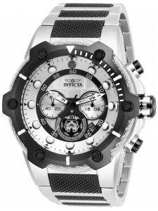 Zegarek męski Invicta 26208