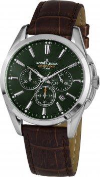 Zegarek męski Jacques Lemans 1-1945C
