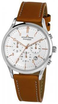 Zegarek męski Jacques Lemans 1-2068P