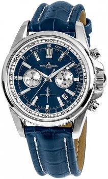Zegarek męski Jacques Lemans 1-1117.1VN