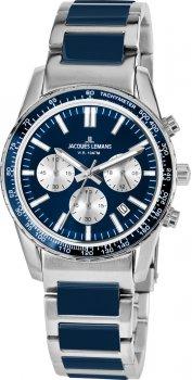 Zegarek męski Jacques Lemans 1-2059I