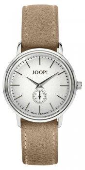 Zegarek damski Joop! 2022878