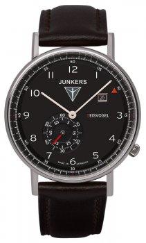 Zegarek męski Junkers 6730-2
