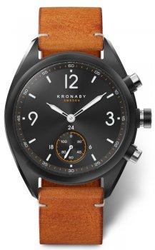 Zegarek męski Kronaby S3116-1