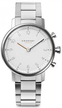 Zegarek damski Kronaby S0710-1
