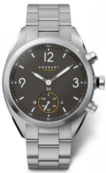 Zegarek męski Kronaby S3113-1