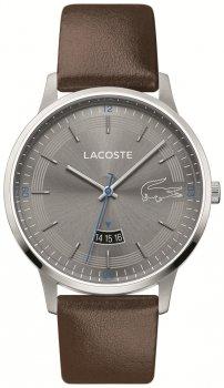 Zegarek męski Lacoste 2011033
