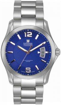 Zegarek męski Le Temps LT1080.03BS01