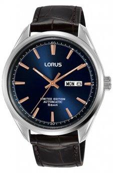 Zegarek męski Lorus RL445AX9G