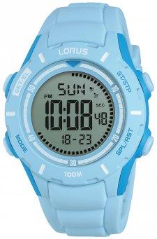 Zegarek męski Lorus R2371MX9