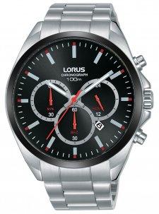 Zegarek męski Lorus RT361GX9