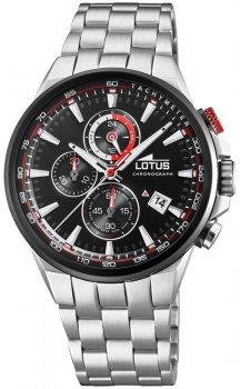 Zegarek męski Lotus L18586-4