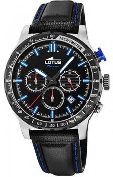Zegarek męski Lotus L18587-3