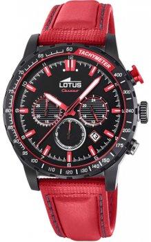 Zegarek męski Lotus L18588-3