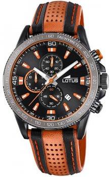 Zegarek męski Lotus L18592-1