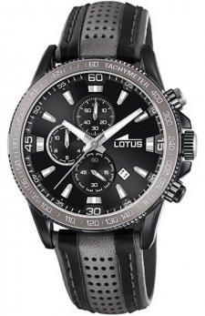 Zegarek męski Lotus L18592-4